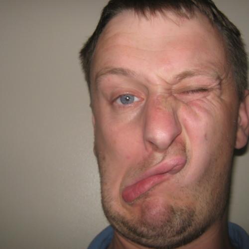 djfreebase's avatar