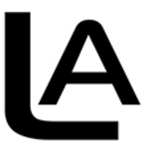 Laitdbac Records's avatar