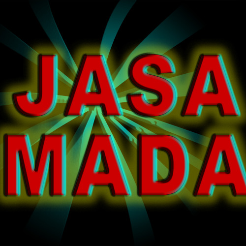 Jasamada's avatar