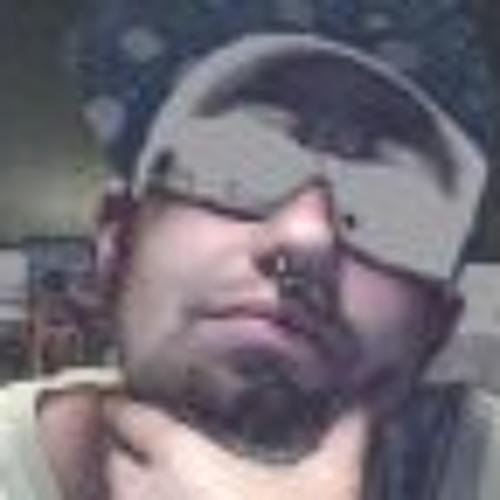 brakatak's avatar