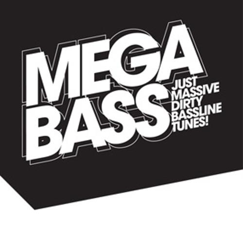MegaBass's avatar