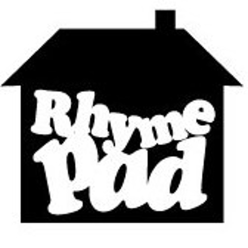 rhymepad-radio.co.uk's avatar