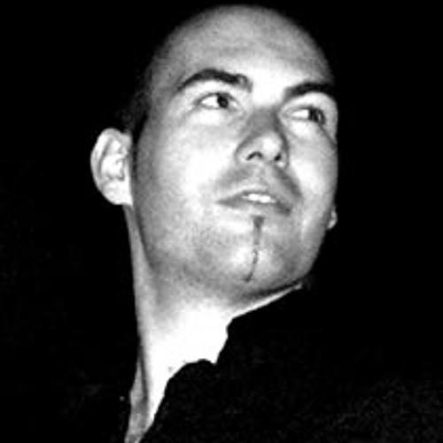 toniespagne's avatar