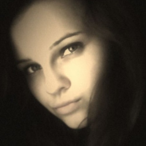 andrejka993's avatar