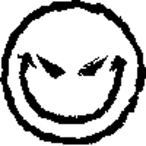 Ritalin's avatar