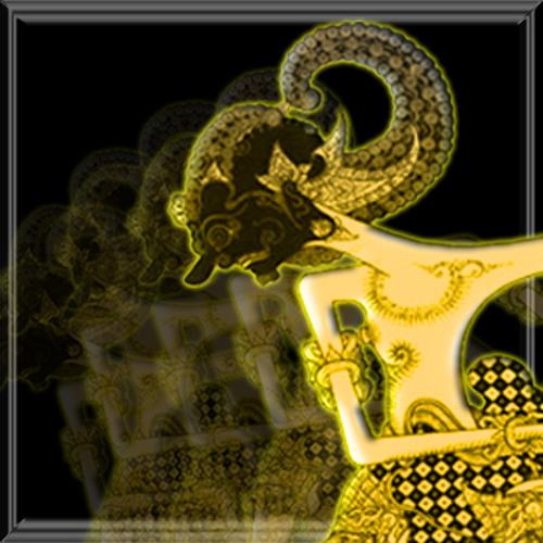 Sumego G.I.B.A.D.L.'s avatar
