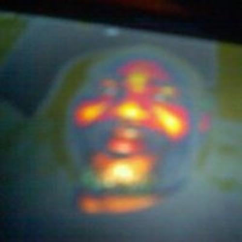 MC Nature's avatar