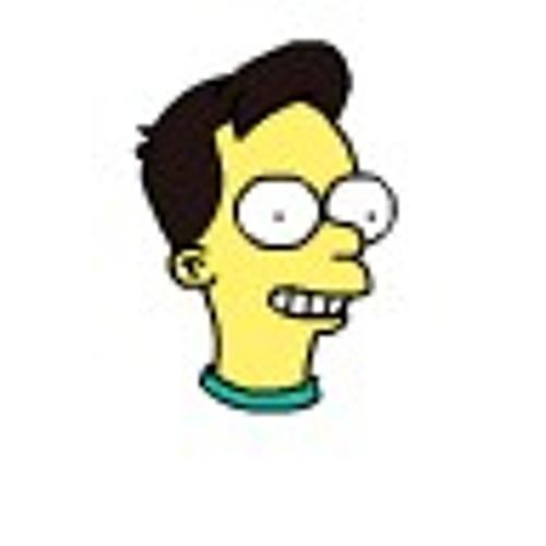 flanagan's avatar