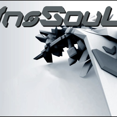 InsSoul's avatar