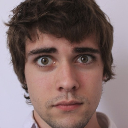 jamesjamesjames's avatar