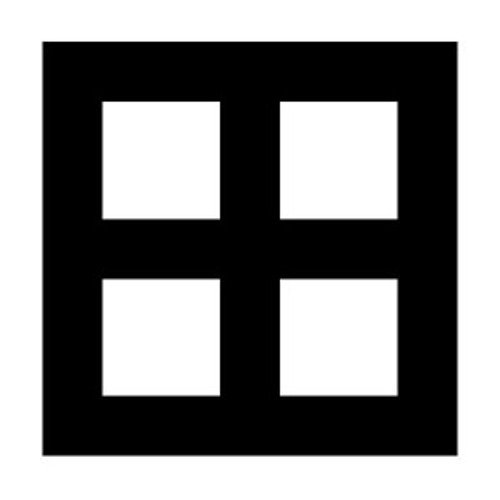 ROOM40's avatar