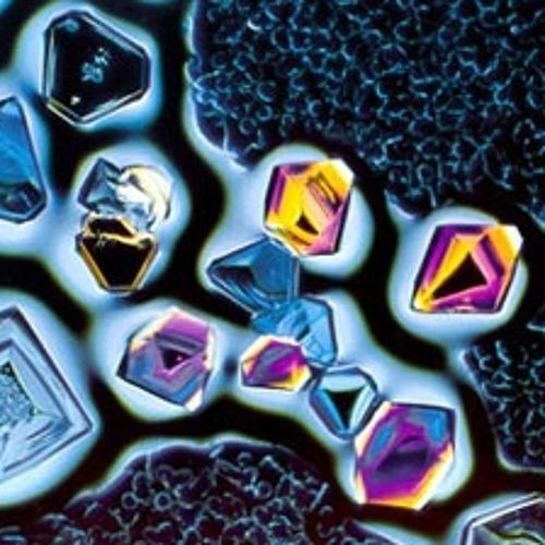 crystalline's avatar