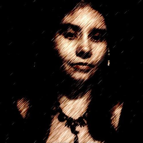 TyroTerra's avatar