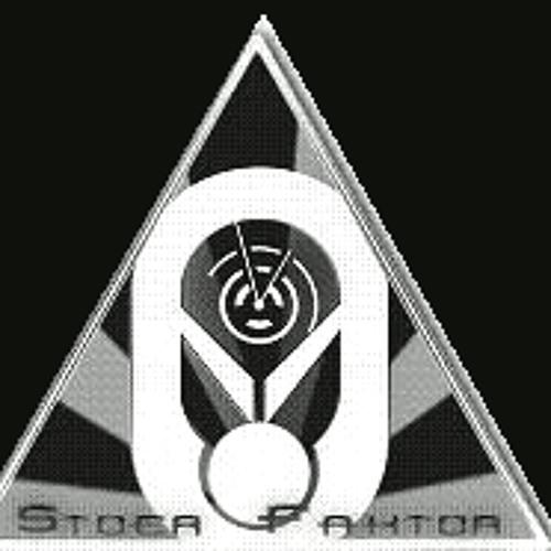 stoer-faktor's avatar