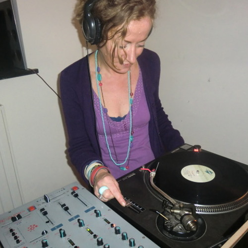Mimi fresh's avatar