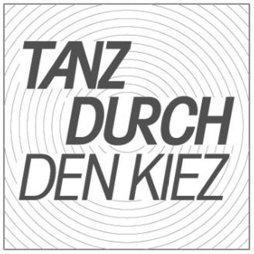 tanzdurchdenkiez's avatar