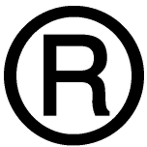 DJ RAVAGE's avatar