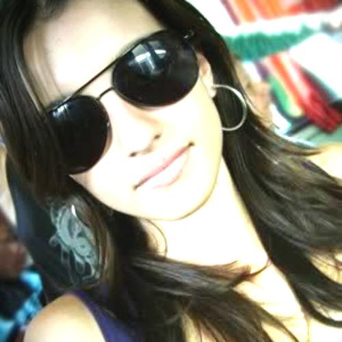 marceladougato's avatar