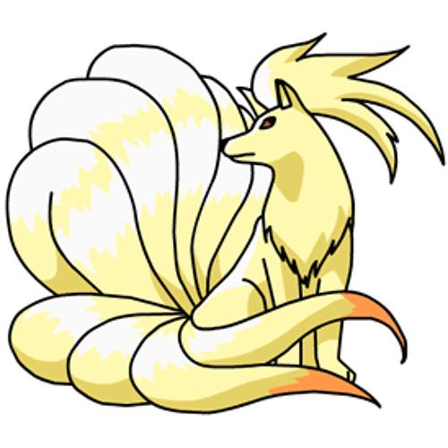 dubgoddess's avatar