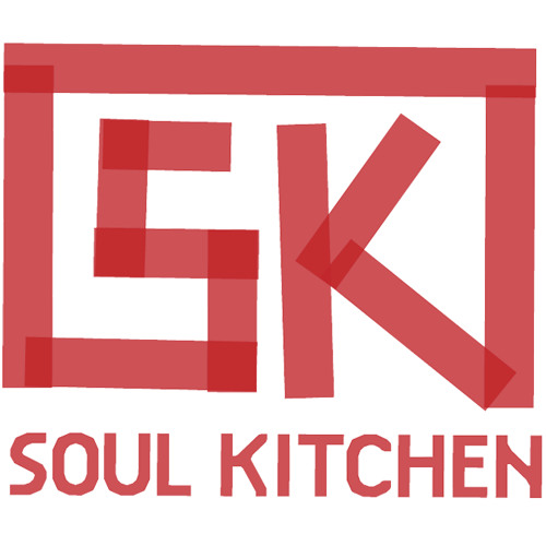 Soul Kitchen webzine's avatar