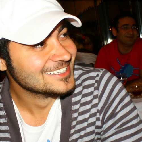 muratakcay's avatar