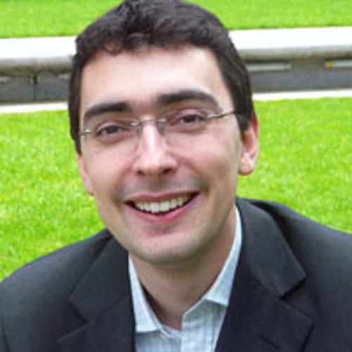 lesteph's avatar