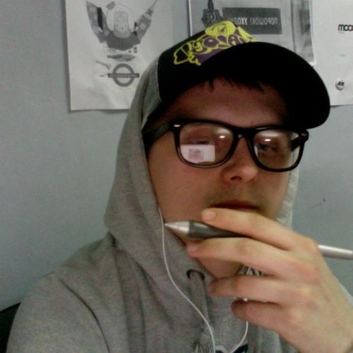 bashenko's avatar