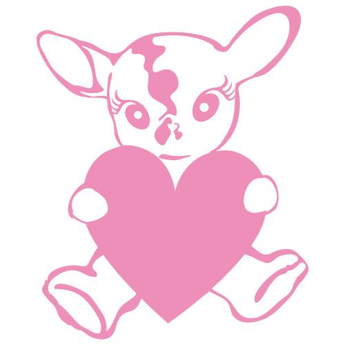COCOHEART's avatar