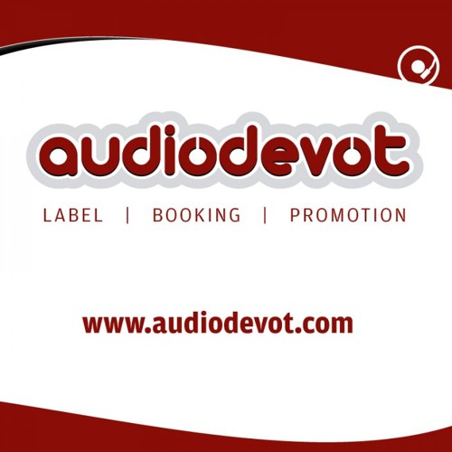 audiodevot's avatar