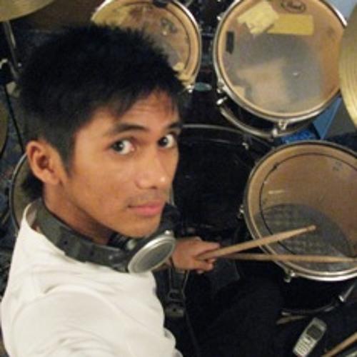 lowriderthug2005's avatar