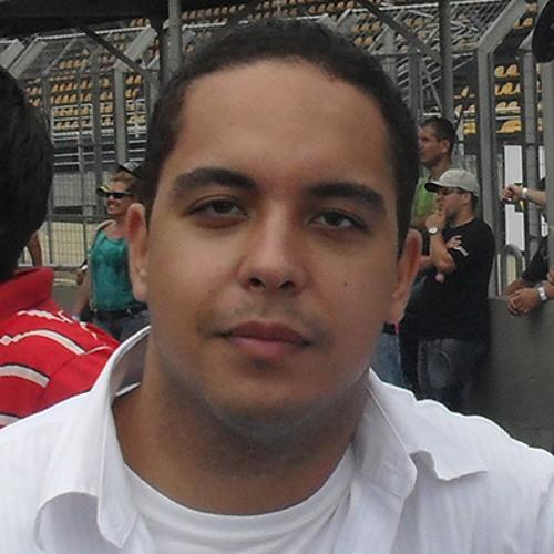 CDarwin's avatar
