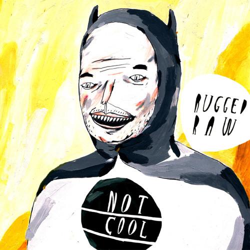 notcool's avatar