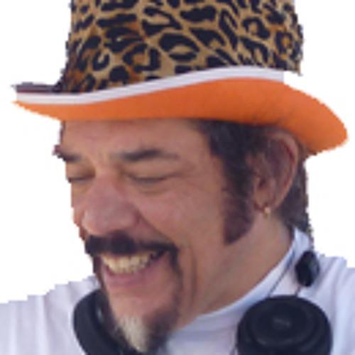 DJ Feral's avatar