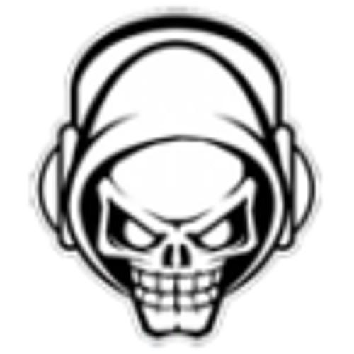 BBC Radio 1 - Netsky - Essential Mix (09.10.2010)