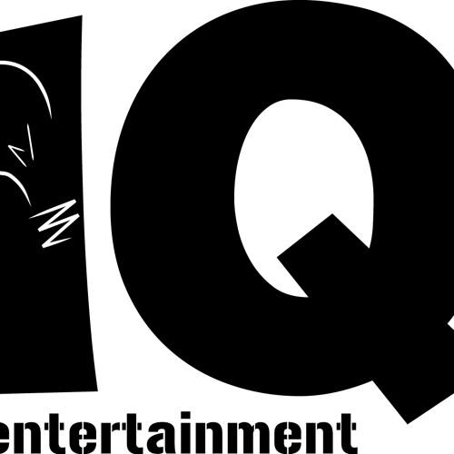 iQ Entertainment's avatar