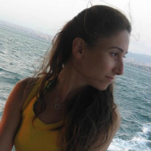 sunshine2006's avatar