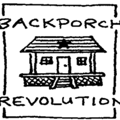 backporch's avatar