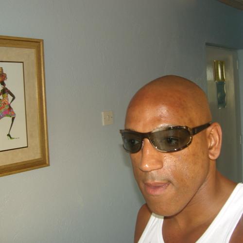 ronseal's avatar