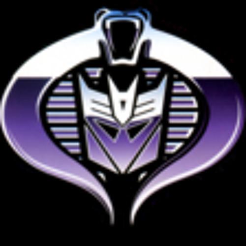s0undw4ve's avatar