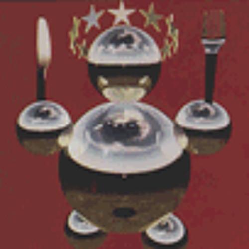 Sopphode's avatar