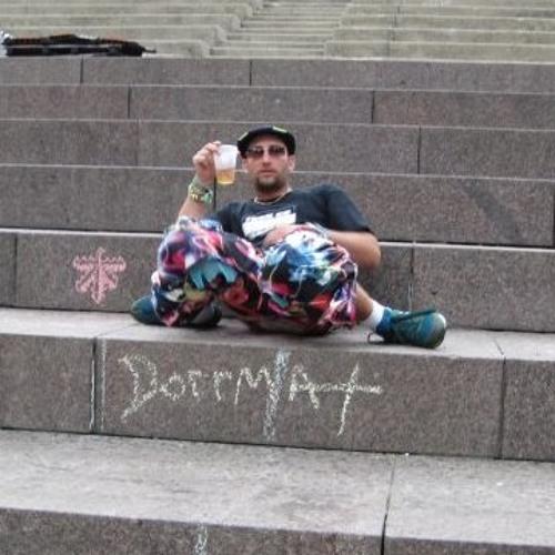 djdorrmat's avatar