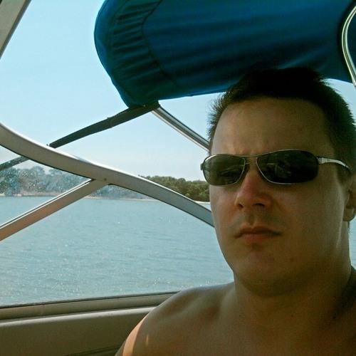 JamesDupree's avatar
