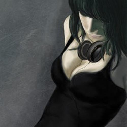 Pessimal rises's avatar
