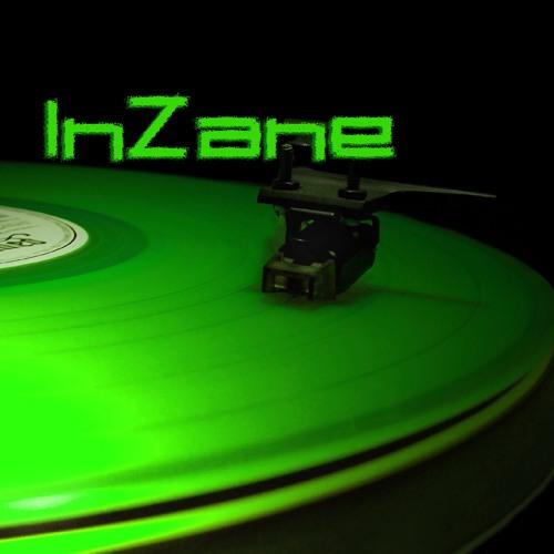 InZane's avatar