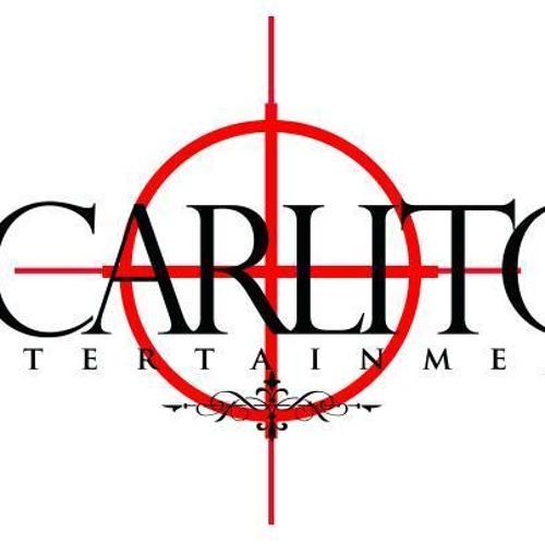 Scarlito Ent's avatar