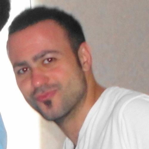JDrumSound's avatar