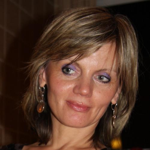 Beata's avatar