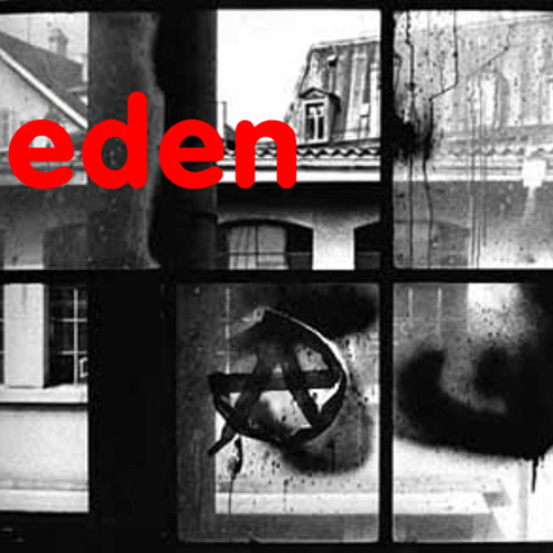 eden (uk)'s avatar