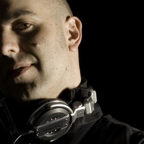Bill Fragos's avatar