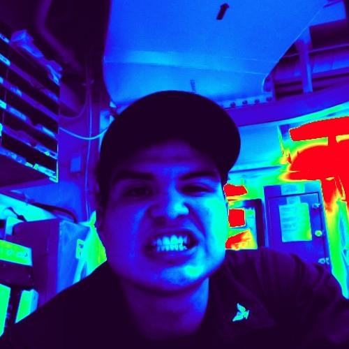 Gooseman's avatar